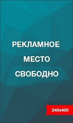 Quoka.ru