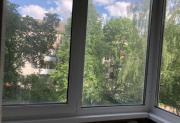 Продается 2-х комнатная квартира,Новокаширская улица,16 Кашира