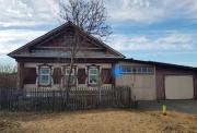 Продам дом на участке 6 соток Алапаевск