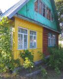 Продам дом, Камчатский край,Елизовский р-н, с. Коряки Елизово