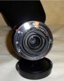 Продам объектив Minolta AF APO Норильск