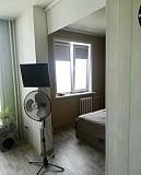 Продам уютную однокомнатную квартиру на Лесной поляне Рудничный