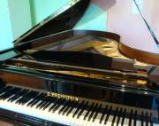 Настройка пианино Волгоград
