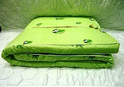 Одеяла, подушки, матрасы, наматрацники Магадан