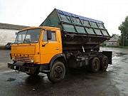 Вывоз снега Вывоз мусора Песок щебень чернозем Тольятти