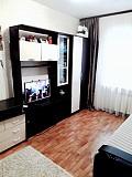 Отличная 2-х комнатная квартира Сокол