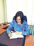 Юрист по жилищным вопросам Самара