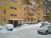 Продажа, улица Шафиева, 43 Уфа