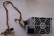 Блок питания Delta Electronics ATX 225 W DPS-225GB Саратов
