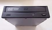 DVD-привод Hitachi-LG GDR-8162B (ATA) Саратов