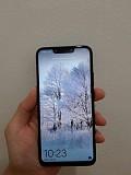 Huawei nova 3i Сочи
