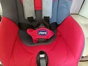Детское автомобильное кресло Йошкар-Ола