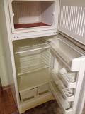 Холодильник Энгельс