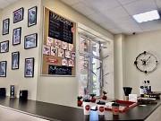 Мини-кофейня «Кофе с собой» Орел