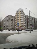 Продам 2 комнатную квартиру Архангельск