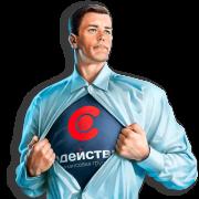 Содействие Финанс Групп - Ваш финансовый резерв Москва