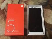 Телефон Xiaomi Redmi 5 Plus Саранск