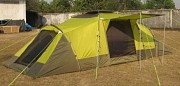 Палатка новая World Maverick Tourer 400 Тверь