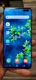 SAMSUNG Galaxy S10 5G 256 gb, оригинал Ступино