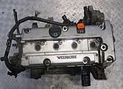Двигатель Honda Accord VII Хонда Аккорд 2.4 Сыктывкар