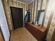 Сдается в долгосрочную аренду 1-к кв Санкт-Петербург