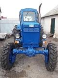 Трактор т 40 Хлевное