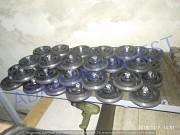 Клапан нагнетательный 34.06.01.00-017сб, КТ6.06.001 от производителя. Волгоград