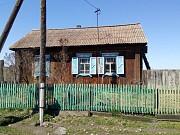 Продам участок 45 соток село Кирово под Абаканом с домом и хозпостройками Белый Яр