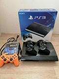 Sony PS3 Екатеринбург