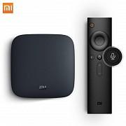 TV приставка Xiaomi Mi Box Вятские Поляны