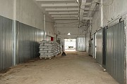 Аренда складского помещения в Жуковском, Московская область, ул Королева, 5 Жуковский