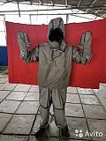 Л 1 Защитные костюмы Астрахань