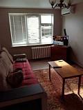 Сдам 1 комнатную квартиру Кропоткин