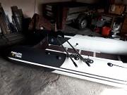 Лодка пвх Ривьера 3600 Прокопьевск