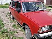 ВАЗ (Lada) 2104, 1997 Тамбов