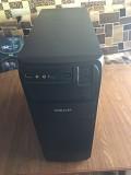 Системный блок Xeon E5450+6Гб+GTX 750 Ti Саранск