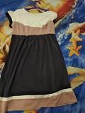 Платье для беременных Ангарск