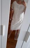 Платье Adl р.46 Нижний Новгород