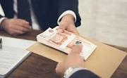 Получайте пассивный доход, инвестируя в действующий официальный бизнес. Омск