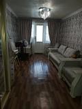 Квартира, 3 комнаты, 61.4 м² Грозный
