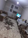 Квартира, 3 комнаты, 68 м² Грозный