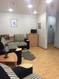 Квартира, 1 комната, 30 м² Ишим