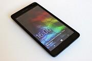 Смартфон Microsoft Lumia 925 - обмен Одинцово