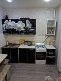 Квартира, 1 комната, 36 м² Саранск