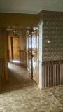Квартира, 4 комнаты, 89 м² Саранск