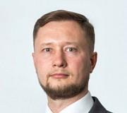 Безвозмездная финансовая помощь онлайн Москва