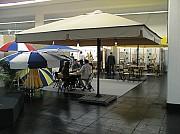 Зонты для кафе, торговые, пляжные, дачные в ассортименте Краснодар