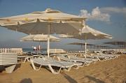 Зонт 4х4 м. ветроустойчивый Краснодар