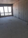 Квартира, свободная планировка, 31 м² Сочи