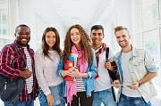 Вакансия : Студентам и выпускникам школ, колледжей и ВУЗов Владимир